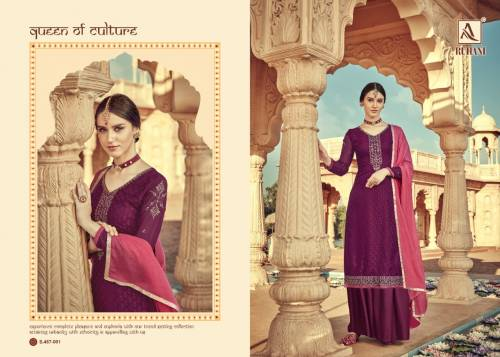 Alok-Suit-487-001---487-008-Pure-Viscose-Salwar-Suit