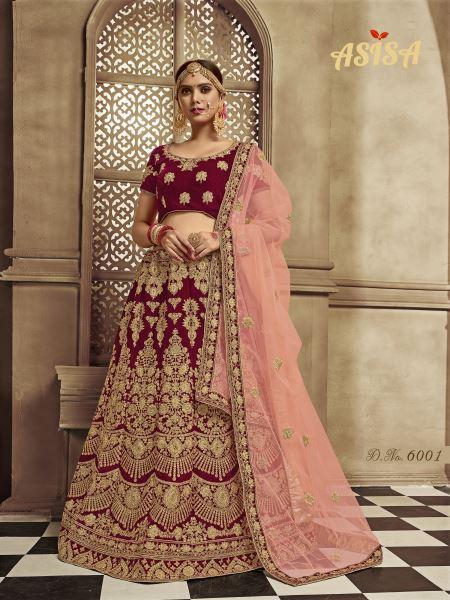 1560 Bridal