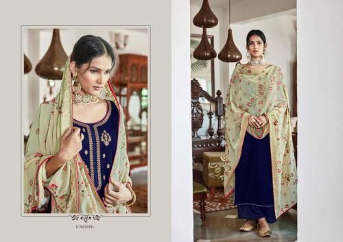 Maisha Maskeen Swaragini Vol2 9101-9106 Series