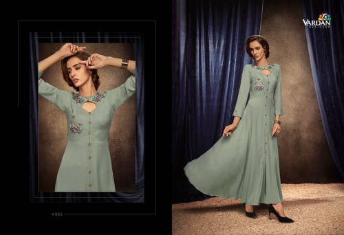Vardan-Designer-Passion-Vol2-995-998-Series