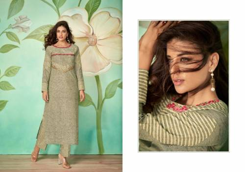 Arihant Designer Vamika Sabha 8001-8008 Series