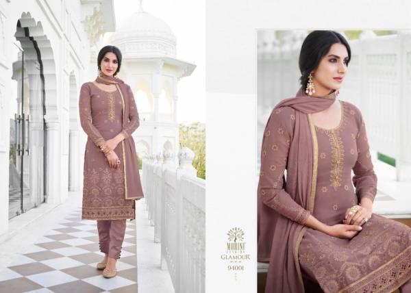Mohini Fashion Glamour 94 94001-94006 Series